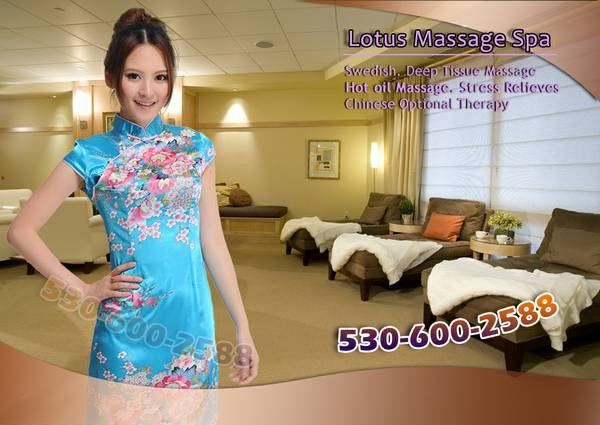 New Management__4 Hands Massage Available (South Lake ...
